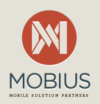 Mobius Mobile Solution Partners