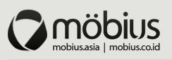 Mobius Corp