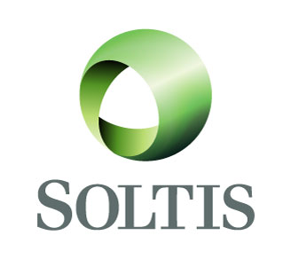 Soltis Investment Advisors