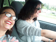 28-08-driving